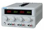 Линейный источник питания Matrix MPS-3003L-3