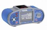 Многофункциональный измеритель параметров электроустановок Metrel MI 3102H BT EurotestXE 2,5 кВ
