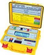 Многофункциональный анализатор 4126 NA