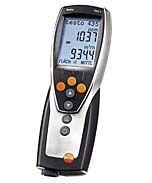 Многофункциональный прибор testo 435-1