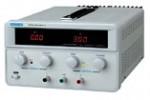 Линейный источник питания Matrix MPS-1820L-1