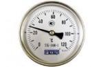 Термометр ТБ-1Н МЕТЕР