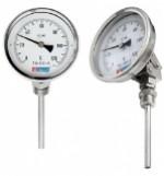 Термометр ТБ-3, ТБ-4, ТБ-5 МЕТЕР
