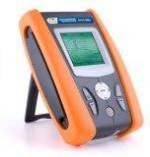 Измерители параметров электрических сетей АКИП-8201