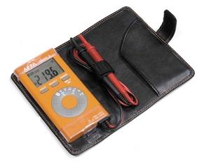 APPA iMeter 5