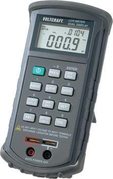 Измеритель RLC портативный Е7-22