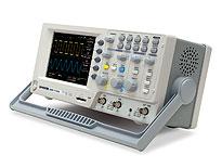Осциллограф цифровой GW INSTEK GDS-71022