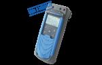 Измерители параметров электрических сетей ИФН-300