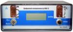Микроомметр цифровой ИКС-5