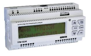 Контроллер ТРМ133М