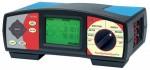 Анализатор качества электрической энергии Metrel MI 2292 Power Quality Analyser Plus
