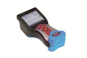Анализатор качества электрической энергии Metrel MI 2592 Power Q4