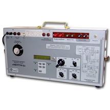 НЕПТУН-2 - устройство для проверки простых защит