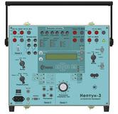 НЕПТУН-3 - переносное испытательное устройство для проверки сложных защит