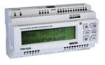Контроллеры для ГВС ТРМ132М