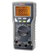 Цифровой мультиметр Sanwa PC710