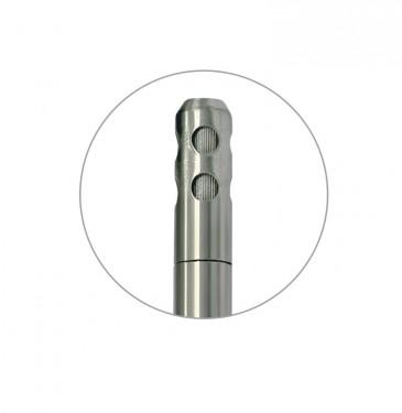 Защитный фильтр для датчиков и измерителей влажности