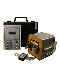 РТ-2048-12 - комплект для испытаний автоматических выключателей (до 12 кА) (с хранения с поверкой)