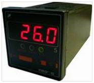 Имеритель-регулятор температуры Ратар-02.ТП (высокотемпературный)