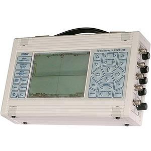 Цифровой рефлектометр РЕЙС-305