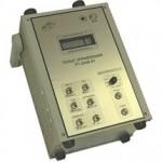 РТ-2048-01 - комплект для испытаний автоматических выключателей (до 1 кА)