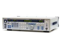 Генератор сигналов высокочастотный SG-1501B