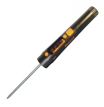 Измеритель температуры IT-7-K-H (термометр-щуп высокотемпературный)