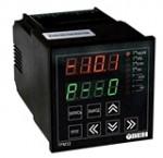 Промышленный контроллер ОВЕН ТРМ32