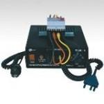 Тестер-адаптер для проверки УЗО TWR-1